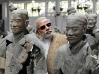 Ấn Độ: Hành động phía Đông cần tăng tốc