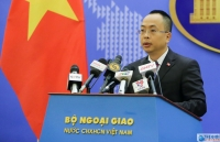 vietnam continues working with china other countries in covid 19 fight