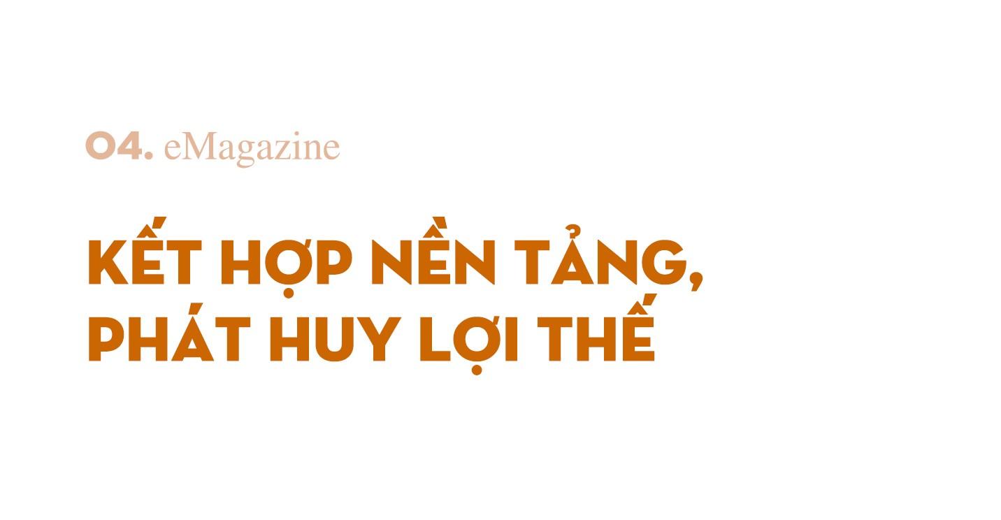 """""""Sức mạnh mềm"""" Việt Nam trong thời kỳ chiến lược mới"""