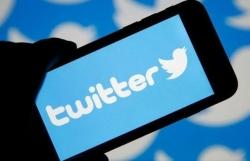 Thượng nghị sỹ Mỹ đề nghị Twitter trả lời về vụ tấn công mạng các nhân vật có ảnh hưởng