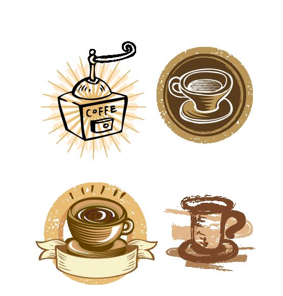 Bạn đã biết cách uống cà phê?