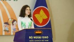 Ngày Gia đình ASEAN 2021: Thúc đẩy vai trò đặc biệt của phụ nữ ASEAN