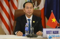 deputy fm apec year 2017 outcomes to be realised