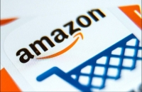 amazon bat dau san xuat den thong minh