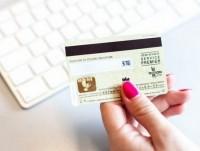 """Ngân hàng Mỹ thử nghiệm thẻ tín dụng có mã CVV """"thay đổi liên tục"""""""
