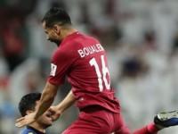thang dam chu nha uae qatar thang tien chung ket asian cup 2019