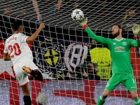 champions league david de gea cuu mu as roma thua nguoc