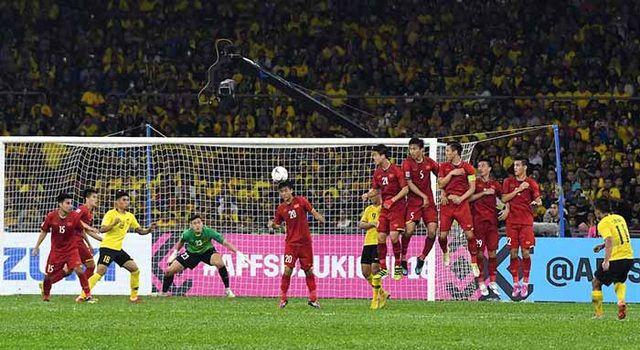 hlv tang cheng hoe diem quan cho vong loai world cup 2022