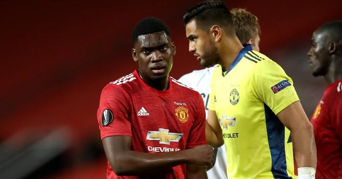 Chuyển nhượng cầu thủ Man Utd hôm nay (2/2): Tân binh lọt top 10 thương vụ đắt giá nhất kỳ chuyển nhượng mùa Đông và chia tay hậu vệ