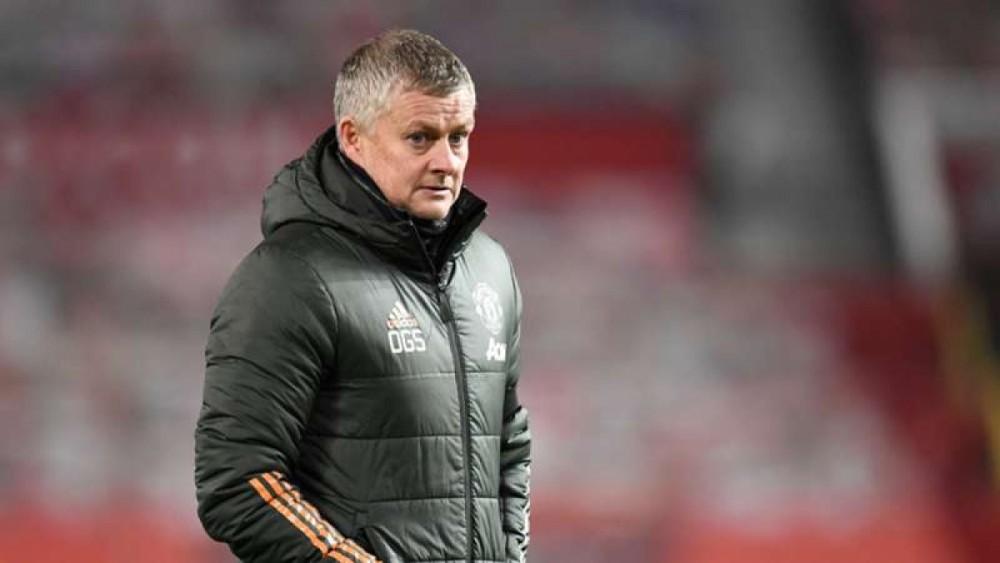 Ngoại hạng Anh: Tottenham tìm người thay HLV Mourinho,
