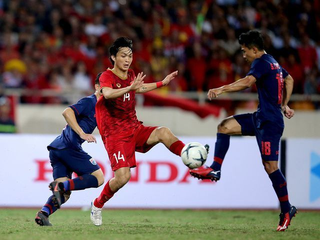 vong loai world cup 2022 co the duoc lui sang thang 10 vi dich covid 19