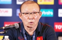 aff cup 2020 co nguy co hoan vff noi gi