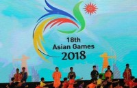 indonesia to chuc hoi nghi bao chi quoc te ve asiad 2018