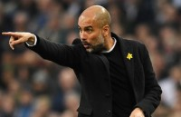 chelsea man city kho can pep guardiola