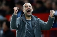 man city an mung vo dich premier league tai etihad trong dem