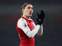 europa league arsenal chelsea thang tien vao vong knock out