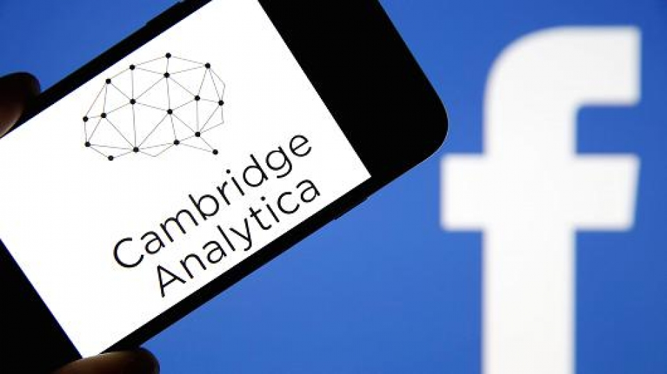 be boi facebook cambridge analytica no p don xin pha sa n ta i my