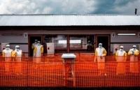 vaccine ngua ebola chinh thuc duoc chau au cap phep luu hanh