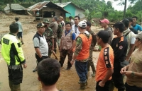 indonesia tham vong hut 13 ty usd vao nganh cong nghiep che bien bauxite