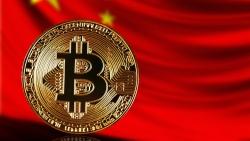 Tiền điện tử hôm nay 6/9: Bitcoin tiếp tục lao dốc, không còn là 'thiên đường trú ẩn'?