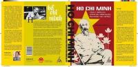 Báo Brazil viết bài ca ngợi Chủ tịch Hồ Chí Minh
