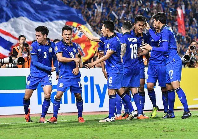 so thua tuyen viet nam thai lan can nhac cu doi manh nhat du aff cup 2020