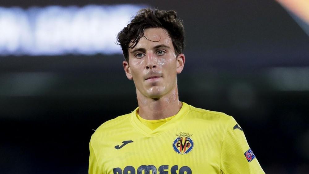 Chuyển nhượng cầu thủ Man Utd: Giá của Jadon Sancho thấp hơn nhiều so với thời điểm Quỷ đỏ hỏi mua năm ngoái và sẽ mang về một trung vệ