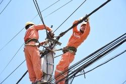 Hóa đơn tiền điện tăng cao: Cần tăng sự minh bạch