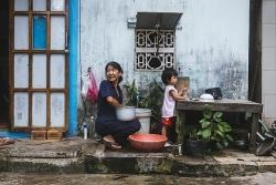 Vẻ đẹp mê hoặc của miền Trung Việt Nam trên báo nước ngoài