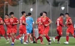 Vòng loại World Cup 2022: Khán giả được vào sân xem đội tuyển Việt Nam kèm yêu cầu phòng dịch Covid-19