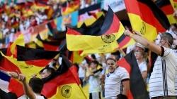 EURO 2021: Nếu đá luân lưu Đức sẽ thắng; CĐV từ Đức khó đến Wembley cỗ vũ thầy trò Joachim Low