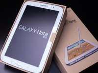 galaxy note 8 se ra mat voi giao dien android chua tung thay