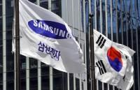 Samsung Electronics đạt lợi nhuận kỷ lục trong quý III