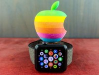 apple watch giup chu nhan thoat khoi ham ca map