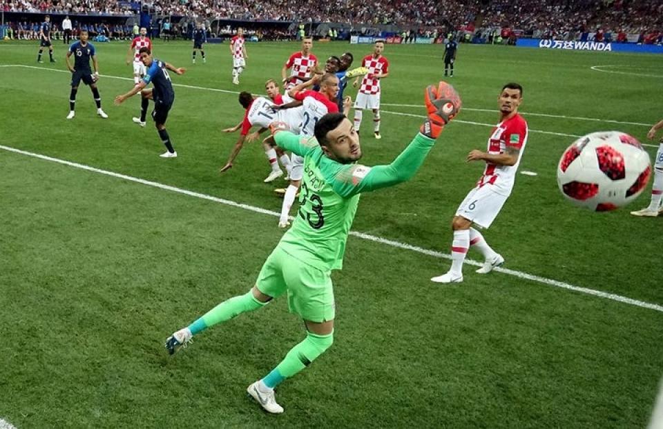 30 buc anh dep nhat gop nhat tu world cup 2018