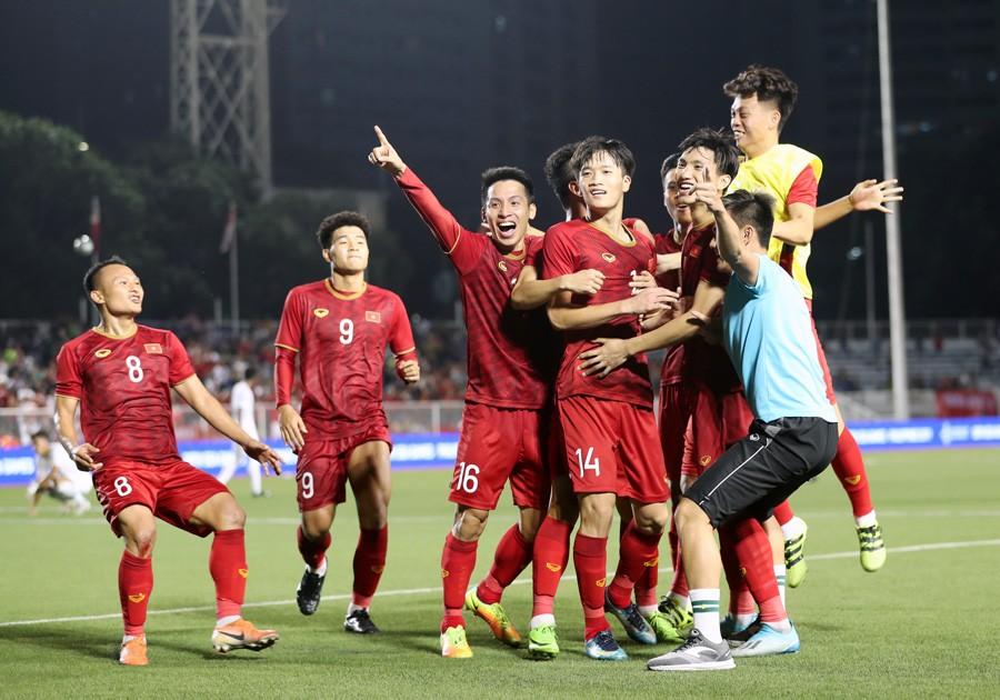 Vòng loại World Cup 2022: Trung Quốc đánh giá Nhật Bản mạnh nhất bảng B và e ngại sức mạnh của tuyển Việt Nam