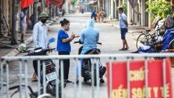 Covid-19 ở Việt Nam tối 28/7: 3.698 ca mắc mới tại 29 tỉnh thành, 781 ca cộng đồng; 10 khuyến cáo cho F0 F1 không triệu chứng, không bệnh nền