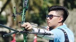Olympic Tokyo 2020: Lịch thi đấu Đoàn Thể thao Việt Nam ngày 29/7, hy vọng điều bất ngờ