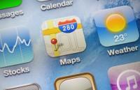 ro ri anh mo phong duoc cho la cua iphone 7s ho tro sac khong day