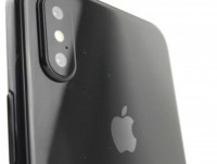lo dien chiec iphone dat nhat the gioi