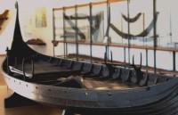 Na Uy: Một viện bảo tàng bị mất trộm 400 hiện vật từ thời Viking