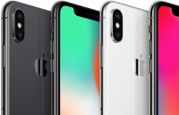 apple hoi sinh iphone x truoc doanh so that vong cua iphone xs