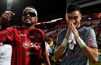 van lam cung muangthong united gianh chien thang huy diet