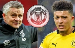 jadon sancho dong y ky 5 nam voi man utd luong cao chot vot