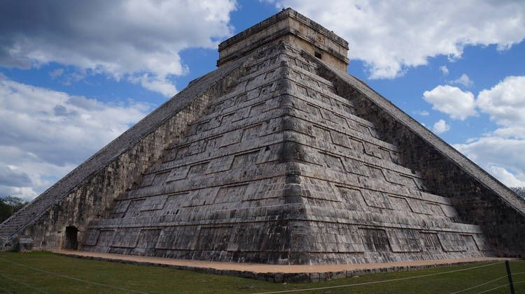 0726-chichen-itza-chirp