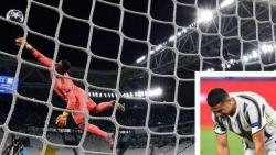 Đập tan tin đồn, C.Ronaldo chính thức xác nhận tương lai