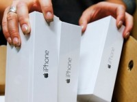 apple se san xuat iphone tai an do