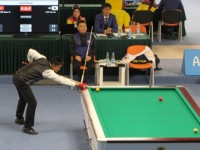 aimag 2017 co vua va billiards co tam huy chuong vang lich su