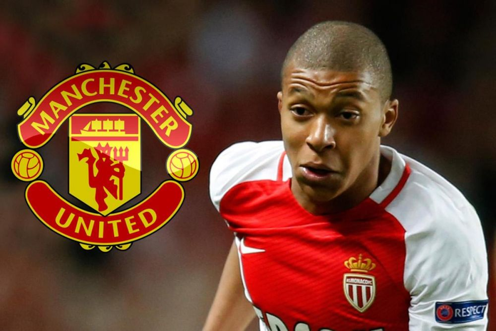 1709-sport-preview-kylian-mbappe-to-manchester-united