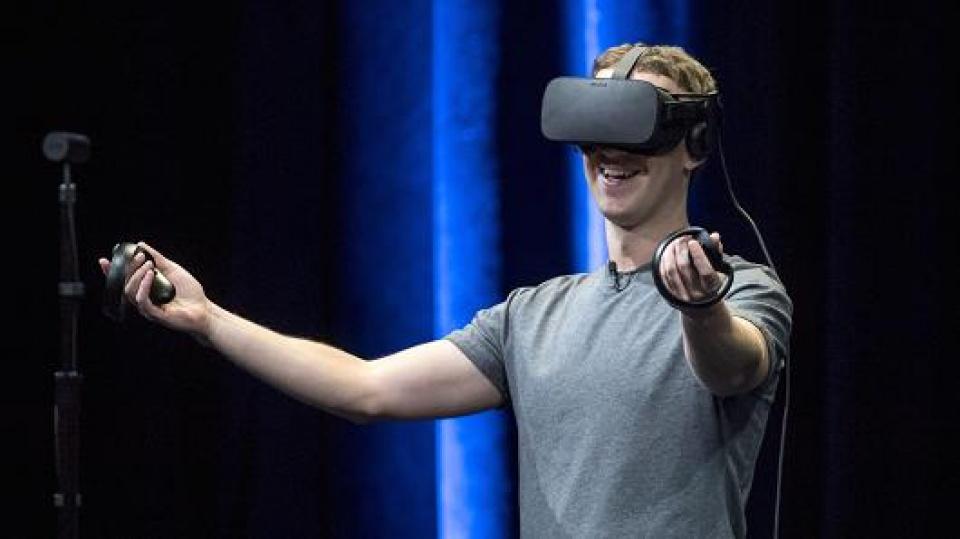 zuckerberg muon co 1 ty nguoi tham gia facebook thuc tai ao